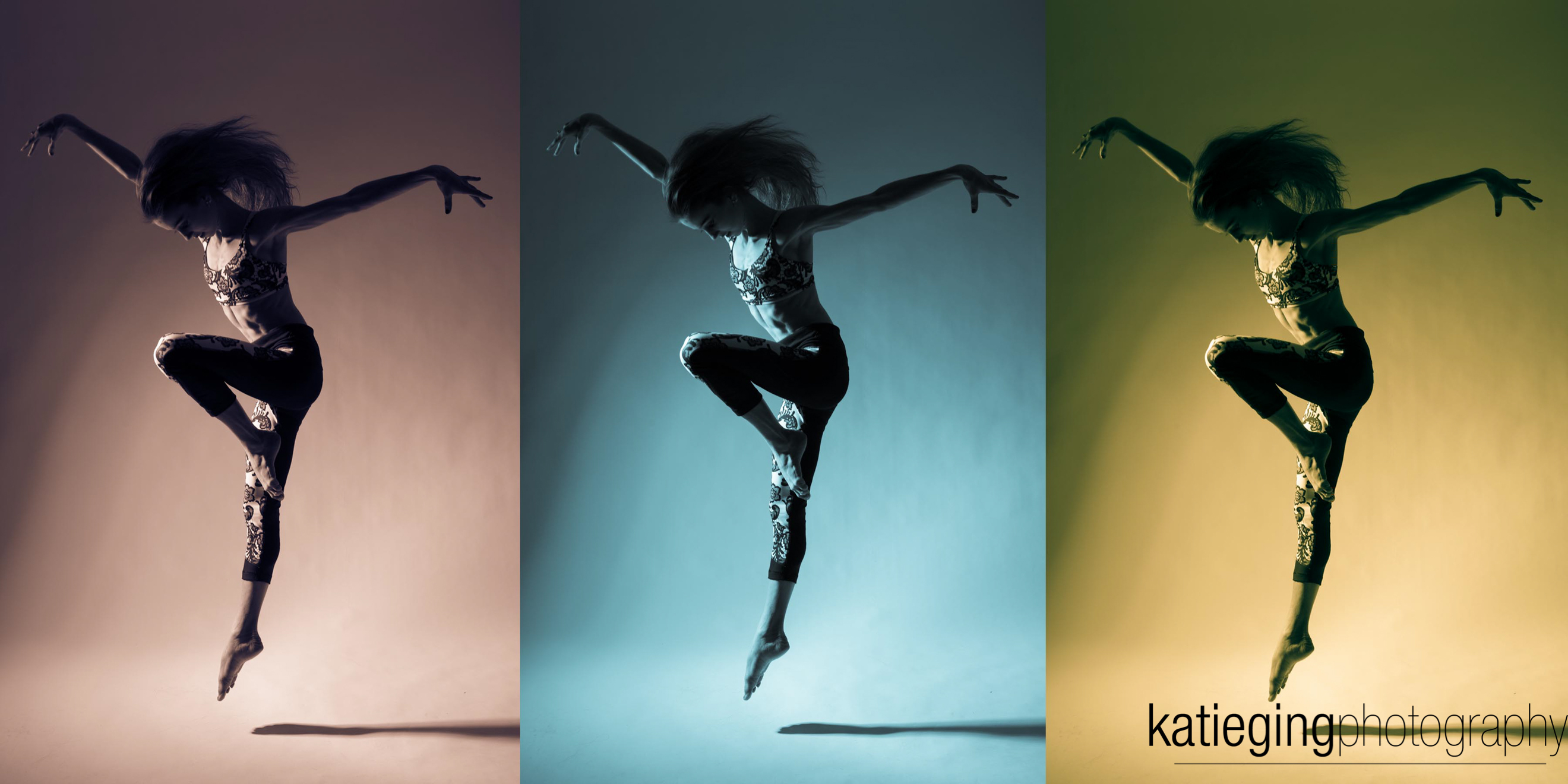 Claire Tryptych-2