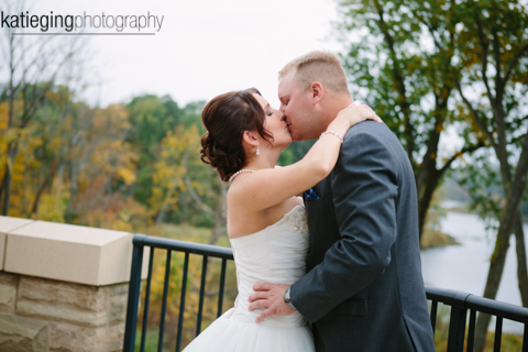 Kelsey and Russ_022