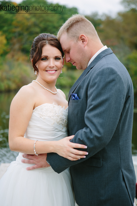 Kelsey and Russ_032