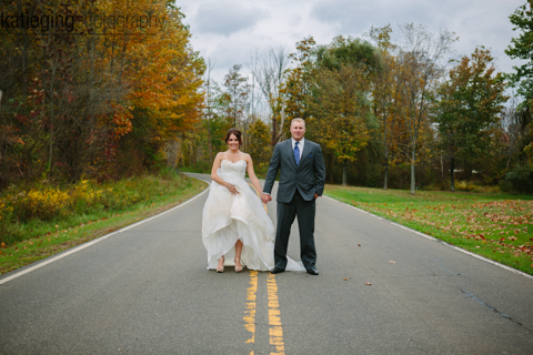 Kelsey and Russ_052