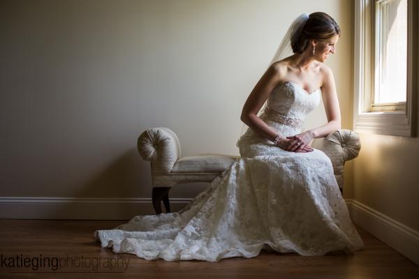 White Barn Wedding_0010