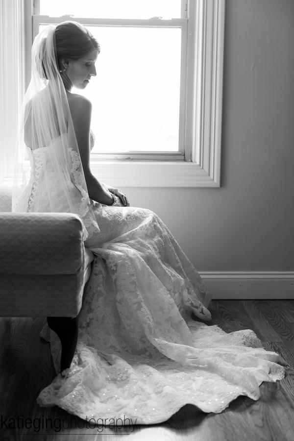 White Barn Wedding_0012