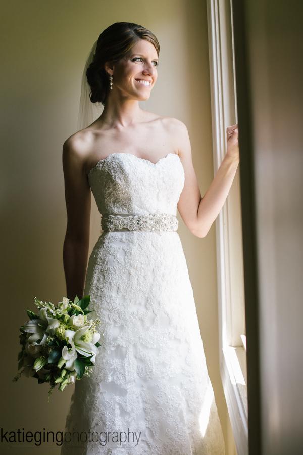 White Barn Wedding_0013