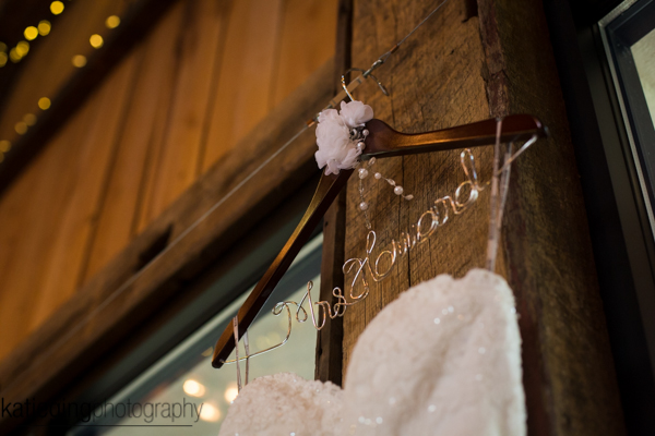 White Barn Wedding_0015