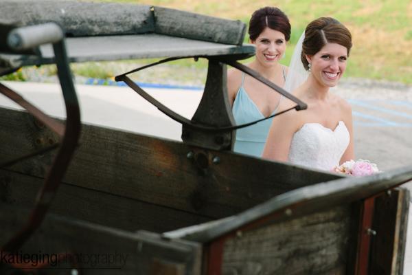 White Barn Wedding_0020