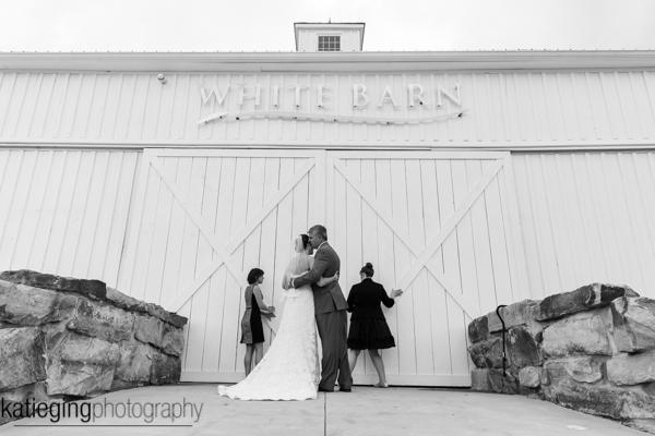 White Barn Wedding_0021