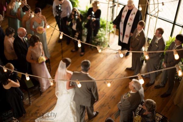 White Barn Wedding_0022