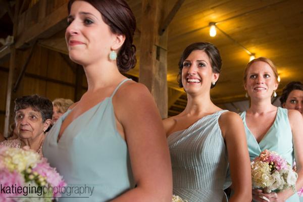 White Barn Wedding_0024