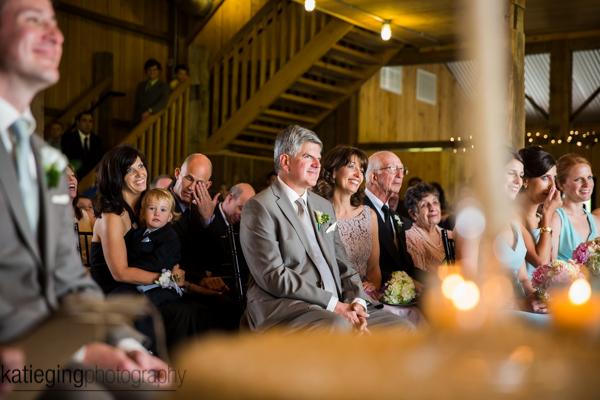 White Barn Wedding_0027