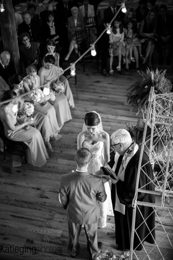 White Barn Wedding_0028