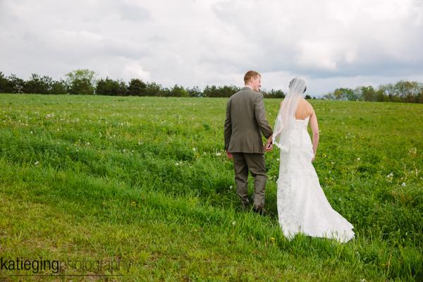 White Barn Wedding_0038
