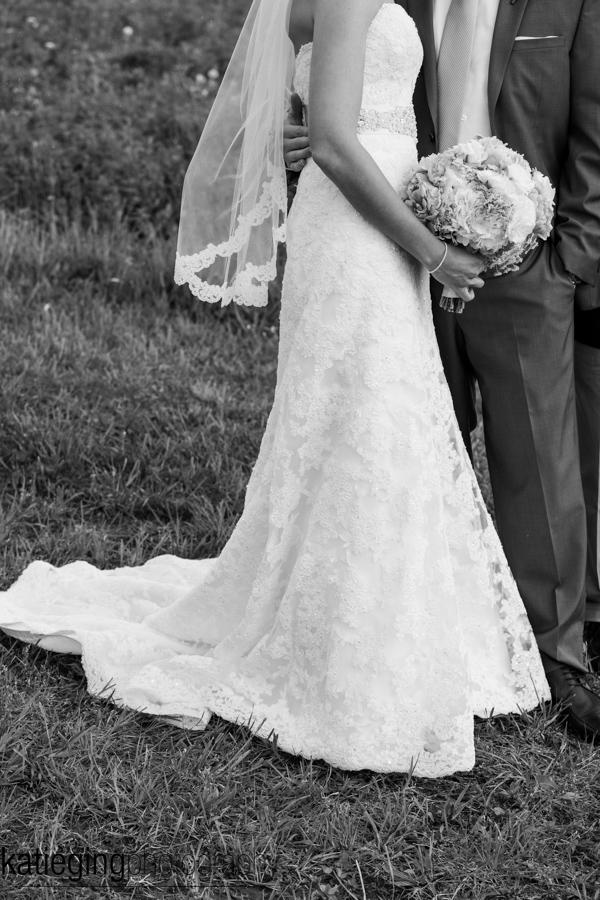 White Barn Wedding_0039