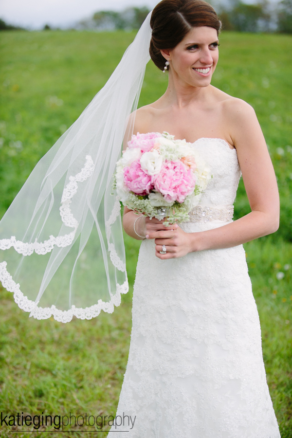 White Barn Wedding_0040