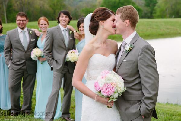 White Barn Wedding_0043