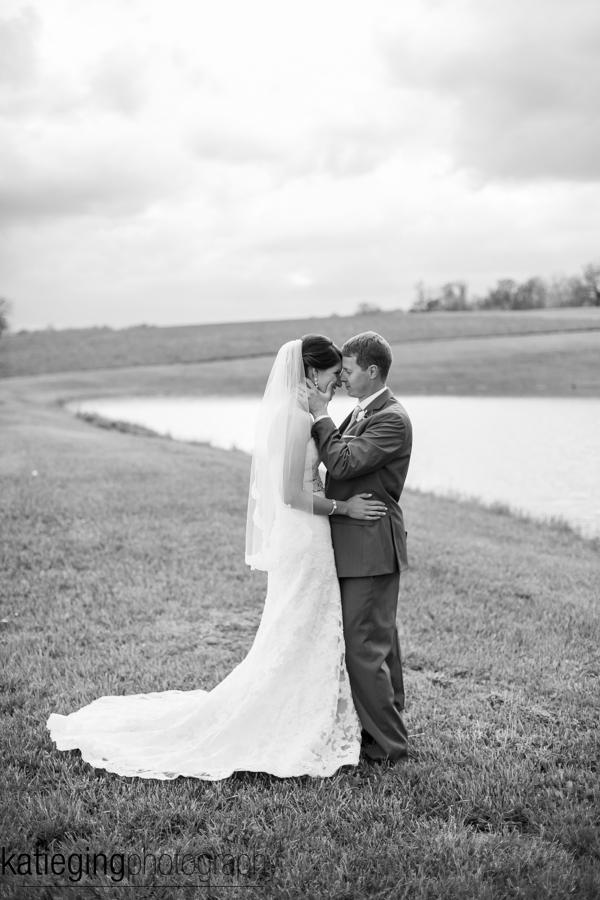 White Barn Wedding_0045