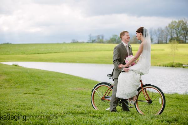 White Barn Wedding_0053