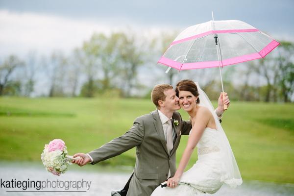 White Barn Wedding_0055