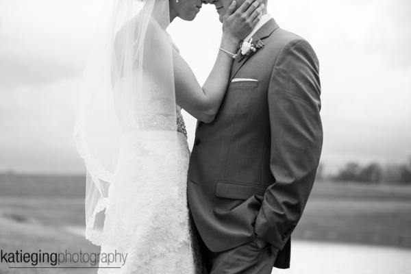 White Barn Wedding_0056