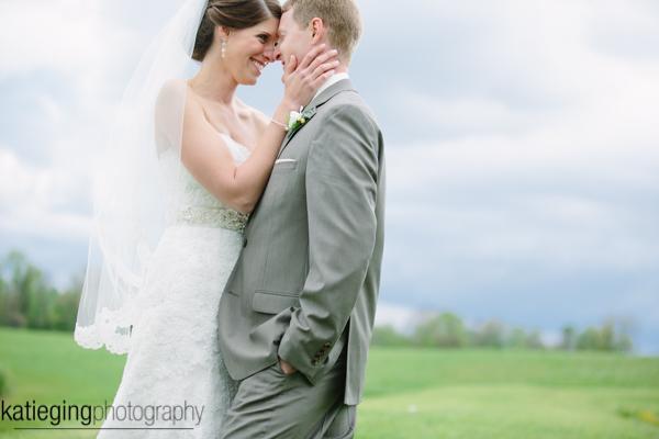 White Barn Wedding_0057