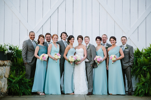 White Barn Wedding_0059