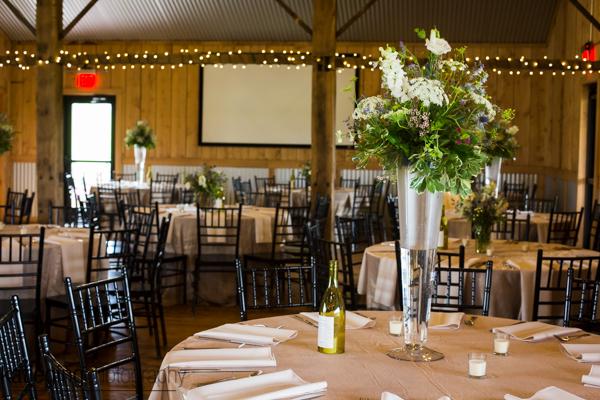 White Barn Wedding_0063