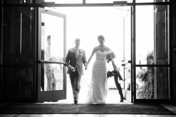 White Barn Wedding_0066