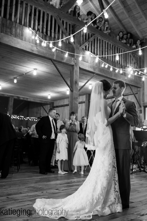 White Barn Wedding_0070