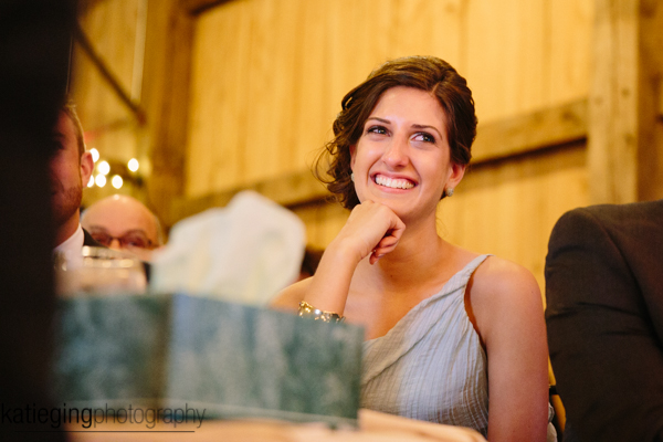 White Barn Wedding_0075