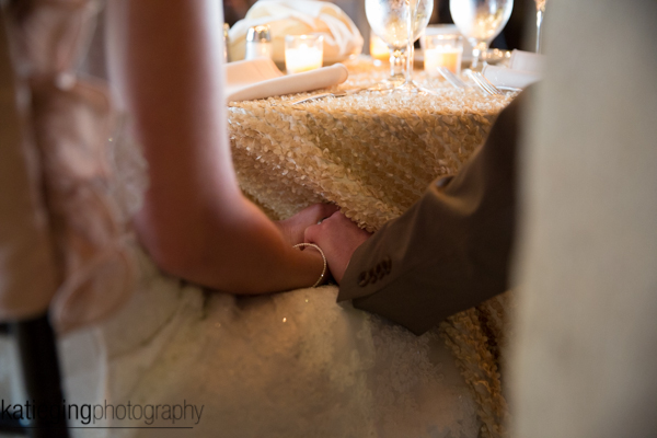 White Barn Wedding_0076