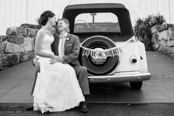 White Barn Wedding_0086