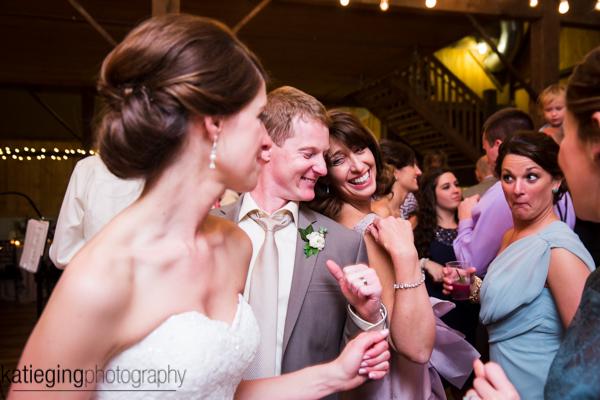 White Barn Wedding_0092