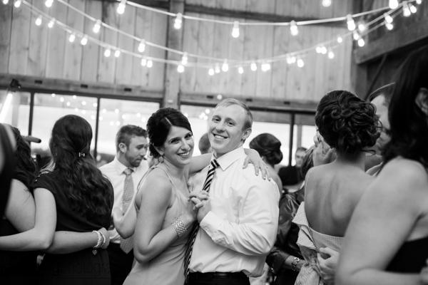 White Barn Wedding_0093