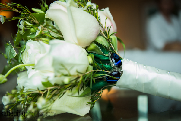 Smoker Wedding Blog_0005