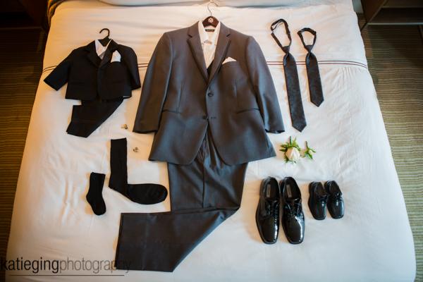 Smoker Wedding Blog_0006