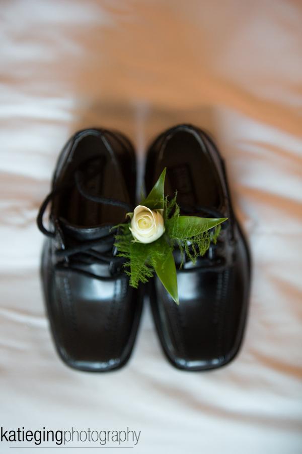 Smoker Wedding Blog_0007