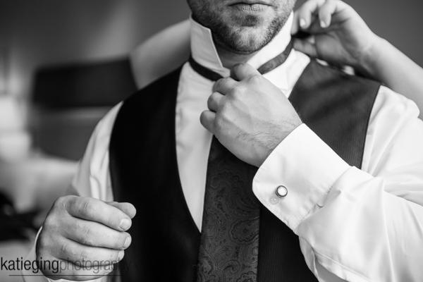 Smoker Wedding Blog_0018