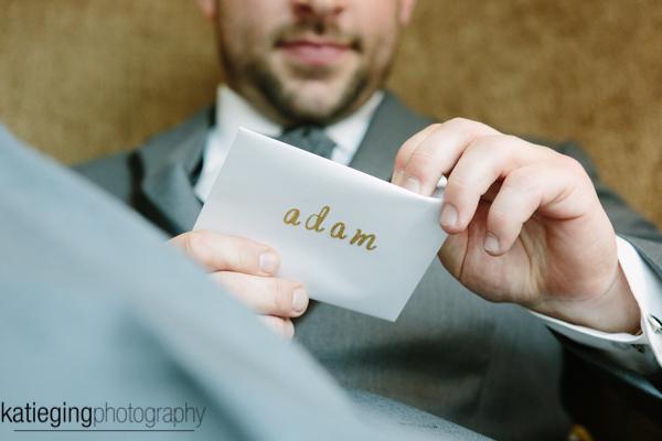 Smoker Wedding Blog_0021