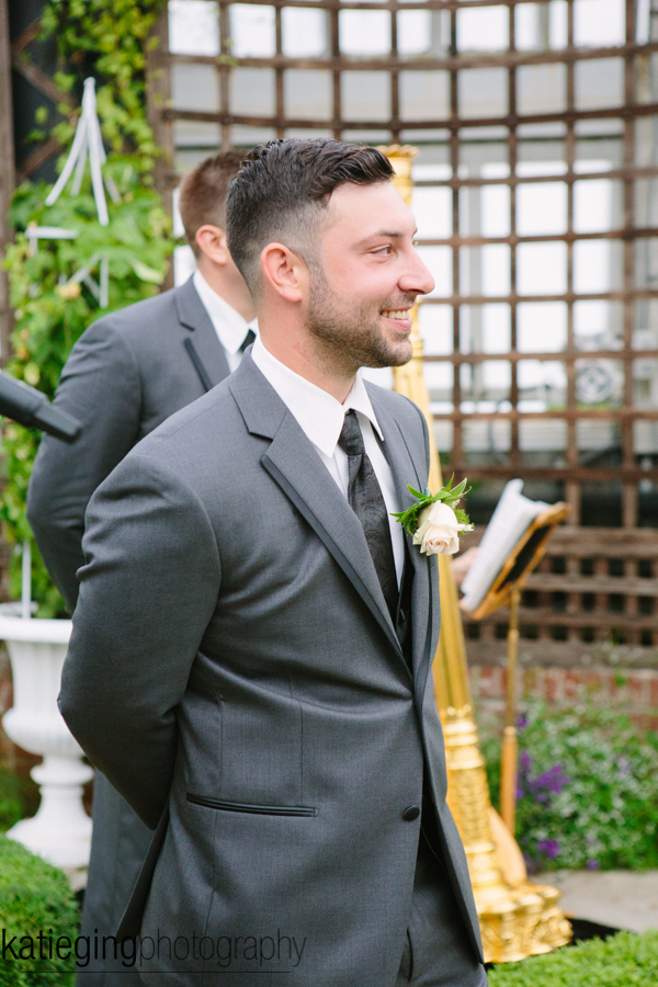 Smoker Wedding Blog_0028