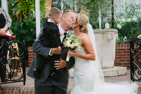 Smoker Wedding Blog_0029