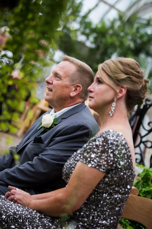 Smoker Wedding Blog_0032