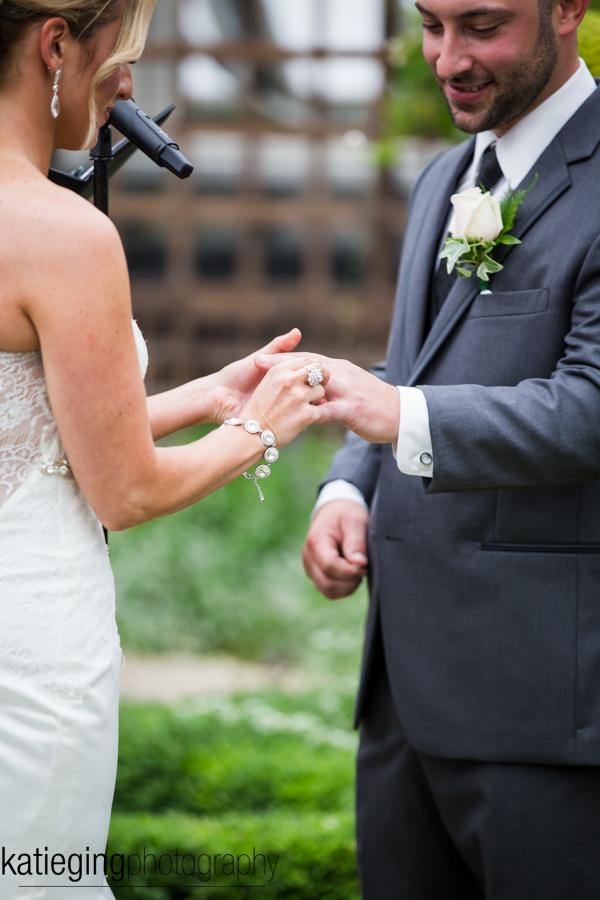 Smoker Wedding Blog_0035