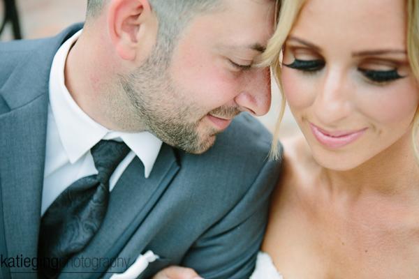 Smoker Wedding Blog_0041