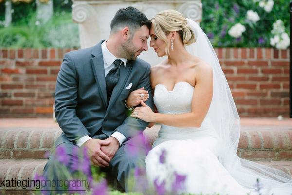 Smoker Wedding Blog_0043