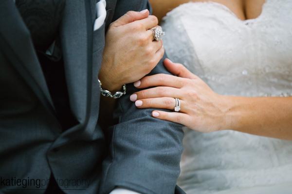Smoker Wedding Blog_0045