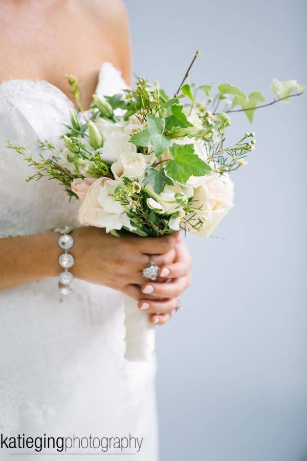 Smoker Wedding Blog_0047
