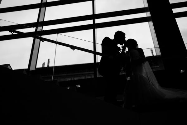 Smoker Wedding Blog_0048