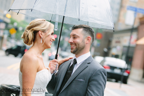 Smoker Wedding Blog_0050