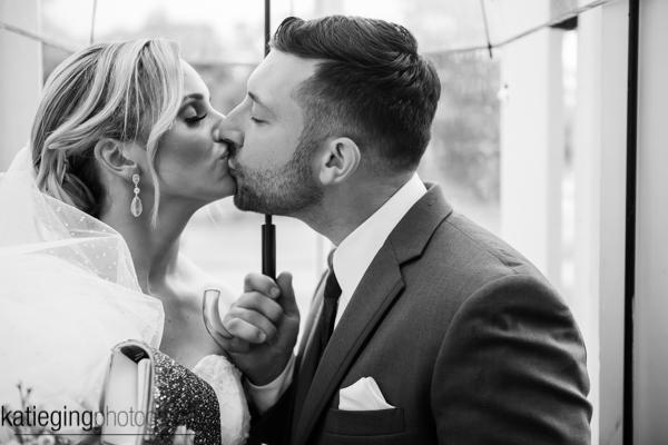 Smoker Wedding Blog_0051