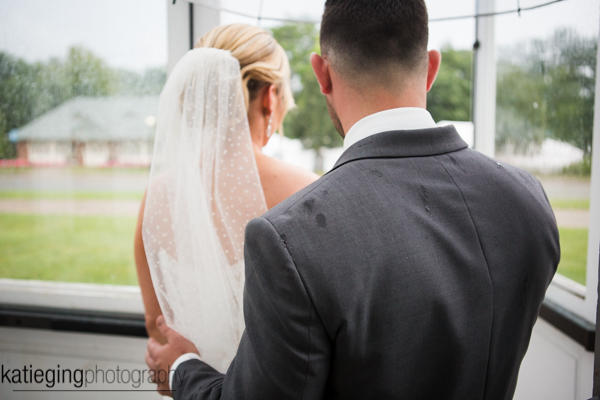 Smoker Wedding Blog_0052