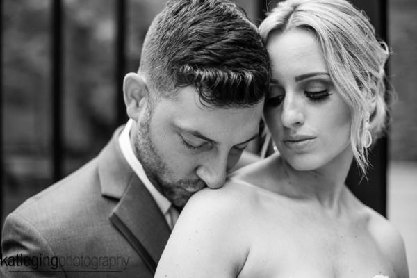 Smoker Wedding Blog_0056